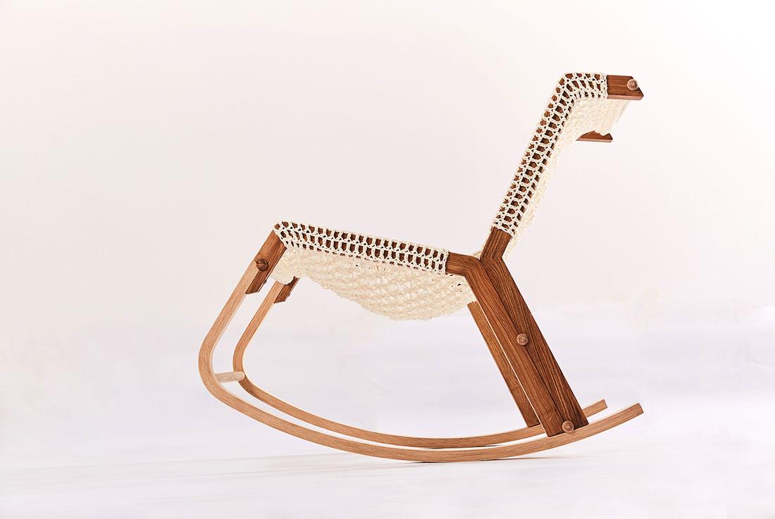 Picture of: Quintessence Furniture Collection Design Mihai Stamati Maria Bubuioc Big See Awards 2018