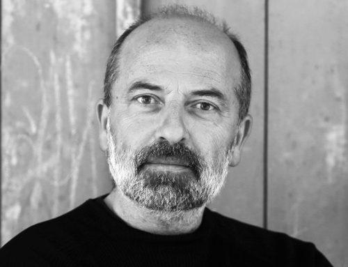 Athanasios Babalis│Greece  Business & Design 180°: oct 18, 2018
