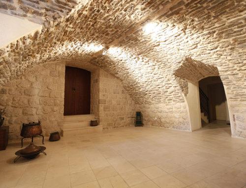Palazzo Radomiri Heritage Boutique Hotel; Montenegro | BIG SEE Tourism Awards 2018