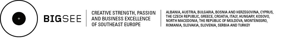 Big SEE Logo