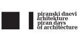 Piranski dnevi arhitekture