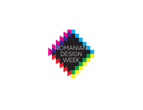 Romanian Design Week 2019