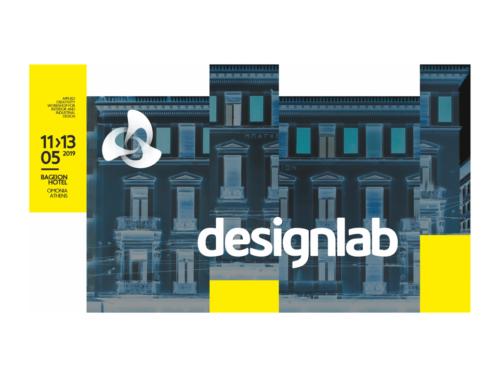Design Lab 2019