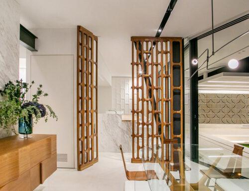 Suburban House DL by Studio Stella Vasel; Cyprus