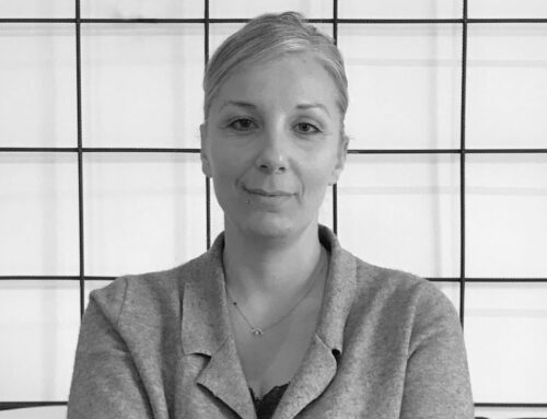 Architect beyond architecture: Iliana Socratous from Sigma & Co architects – Big SEE architecture award 2019 grand prix winners