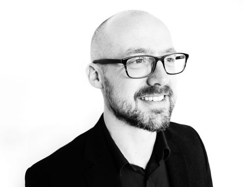 Eric-Jan Pleijster, debaters; LOLA