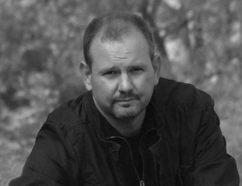 Damjan Bradač, debaters