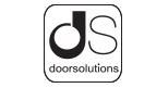 Doorsolutions