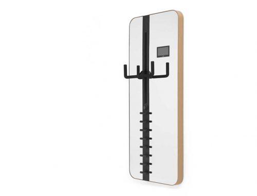 Take 5 by Ece Yalim design studio for Nurus; Turkey