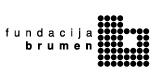 Fundacija Brumen