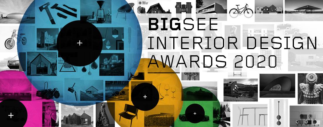 Call For Entries Interior Design 2020