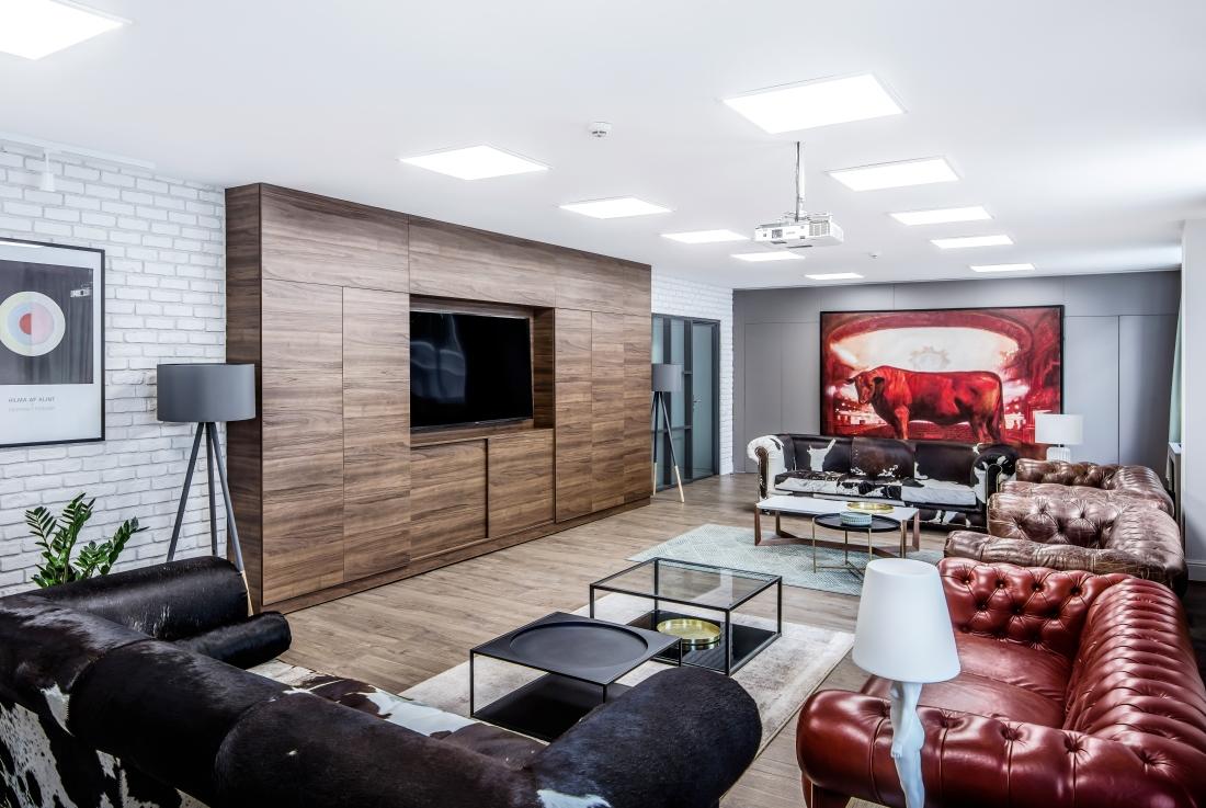 BigSEE Interior Design Award 2020 - Winner Archives - BigSEE