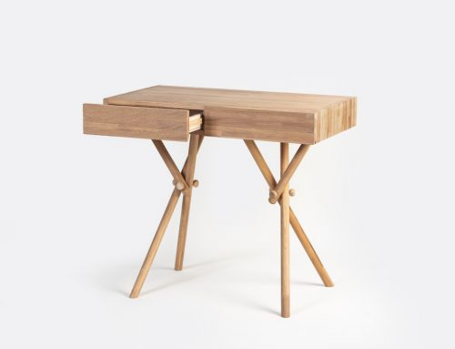 Long Socks Table