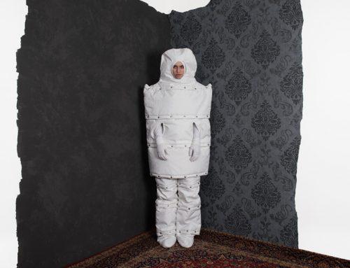 "Duje Kodžoman / ""abNormal 6/208"" collection, film & exhibitions"