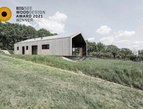 House K, Sierndorf