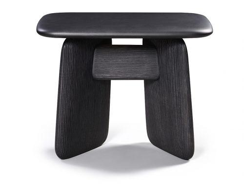 Stonehenge stool
