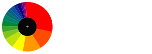 BigSEE Report