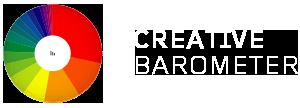 Creative Barometer